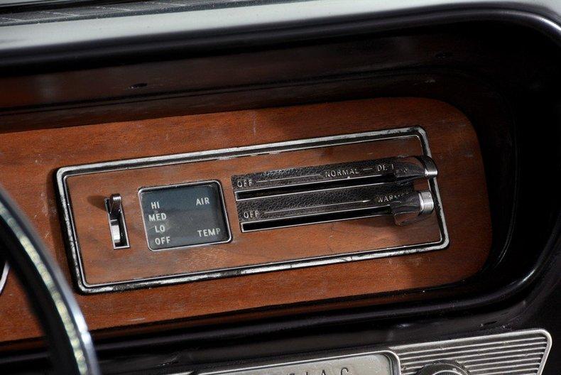 1965 Pontiac Gto Image 44