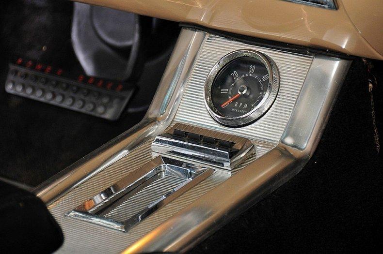 1960 Chrysler 300 Image 48