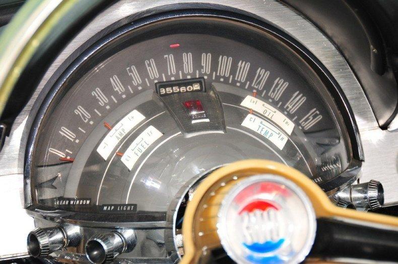 1960 Chrysler 300 Image 58