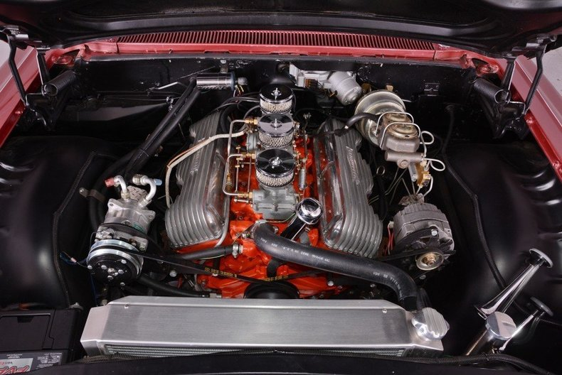 1959 Chevrolet Impala Image 4