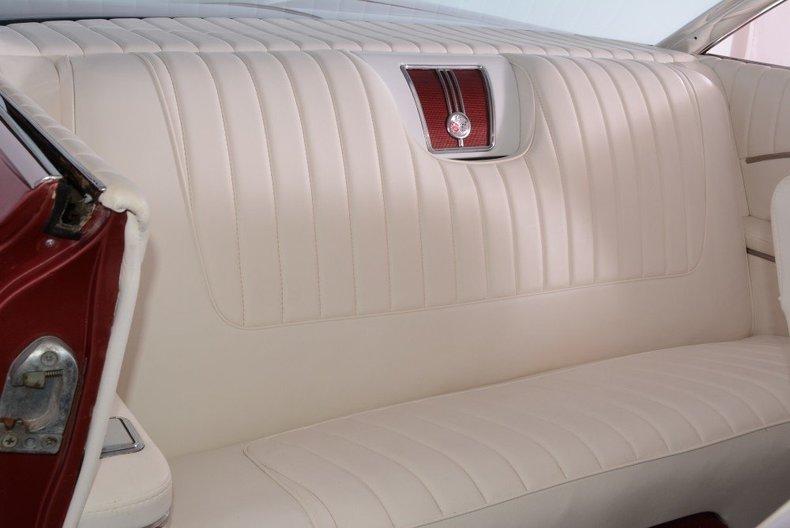 1959 Chevrolet Impala Image 7