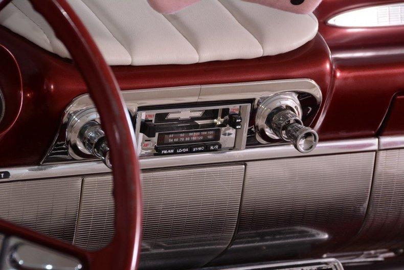 1959 Chevrolet Impala Image 13