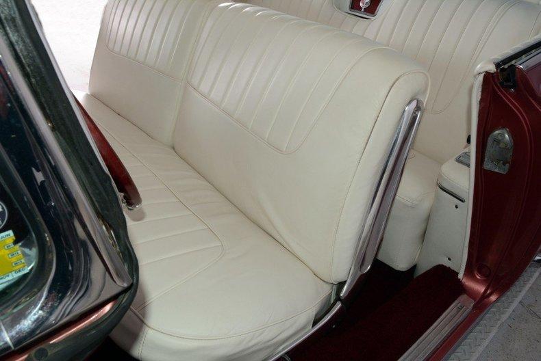 1959 Chevrolet Impala Image 19