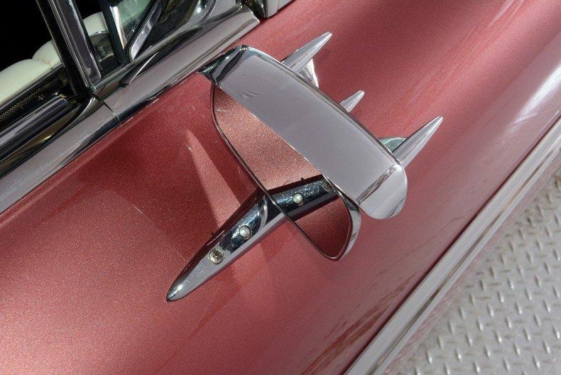 1959 Chevrolet Impala Image 21