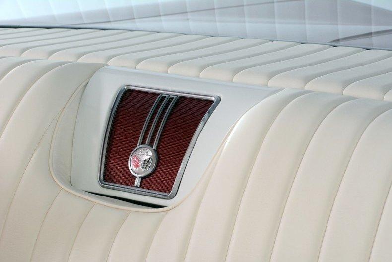 1959 Chevrolet Impala Image 22