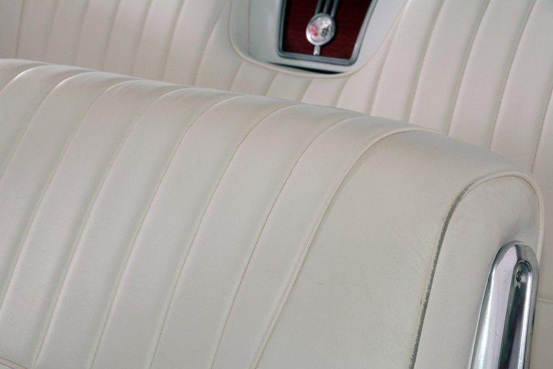 1959 Chevrolet Impala Image 24