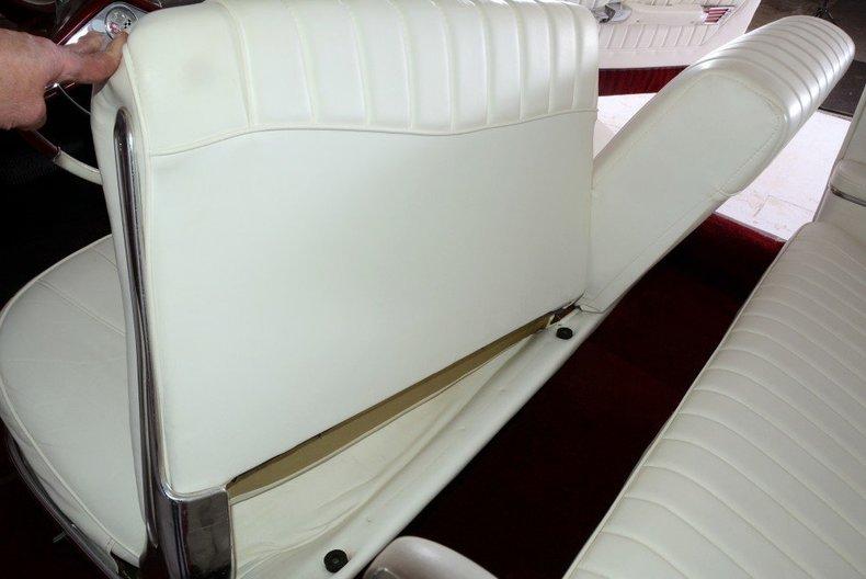 1959 Chevrolet Impala Image 28