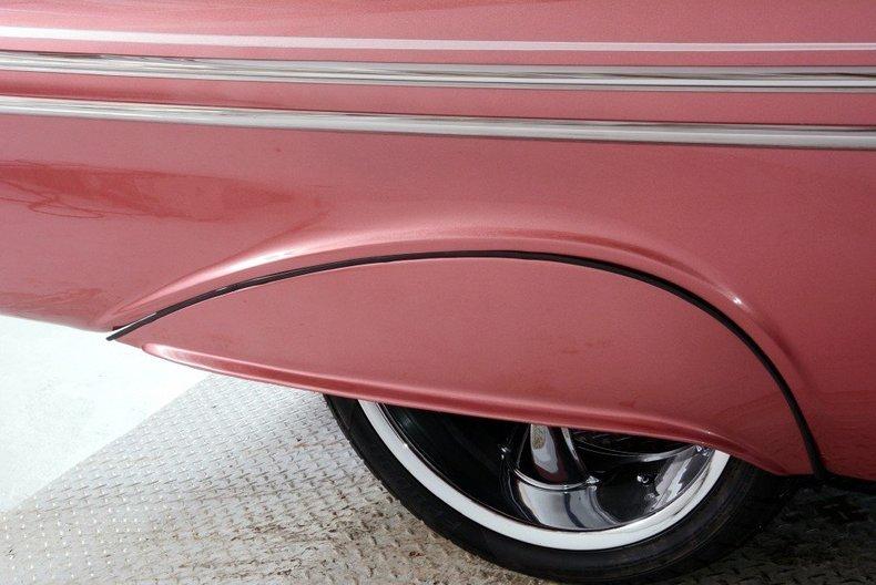 1959 Chevrolet Impala Image 29