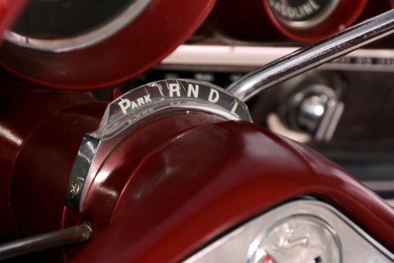 1959 Chevrolet Impala Image 30