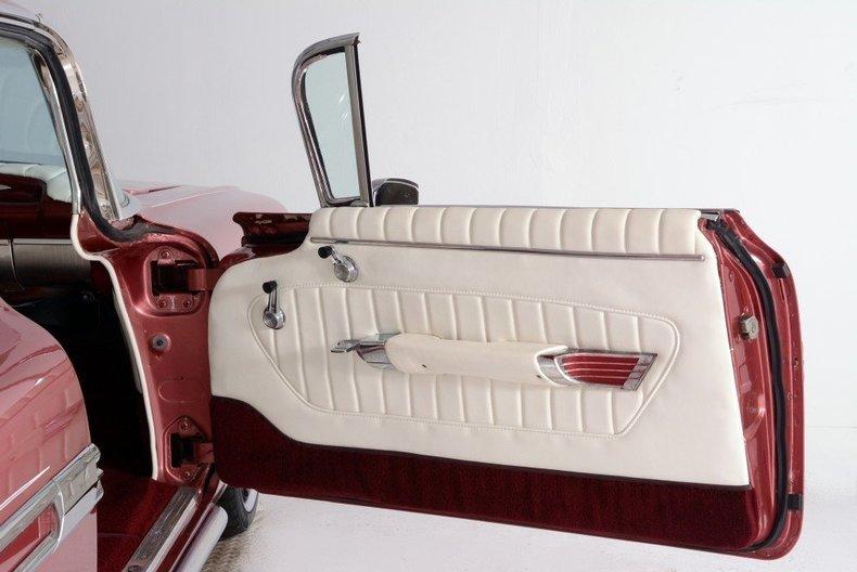1959 Chevrolet Impala Image 33
