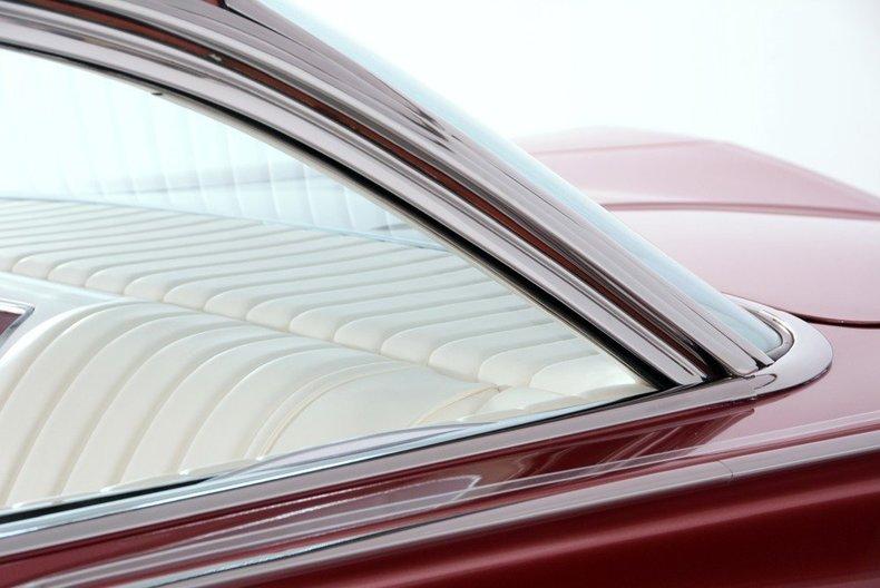 1959 Chevrolet Impala Image 37