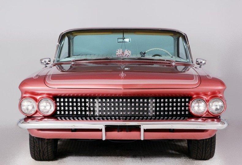 1959 Chevrolet Impala Image 43