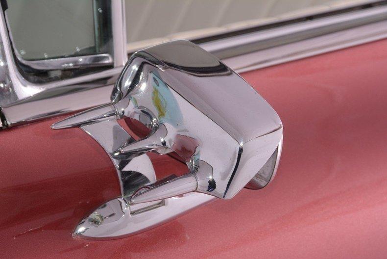 1959 Chevrolet Impala Image 48