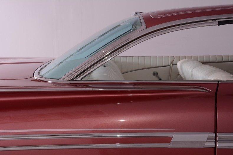 1959 Chevrolet Impala Image 49