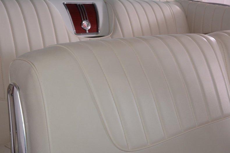 1959 Chevrolet Impala Image 50
