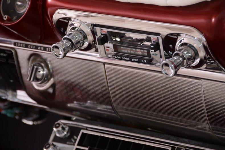 1959 Chevrolet Impala Image 55