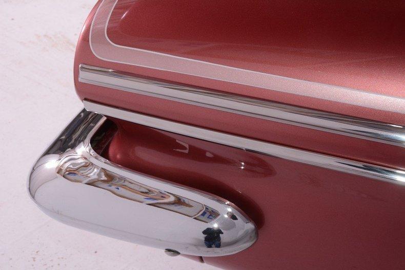 1959 Chevrolet Impala Image 58