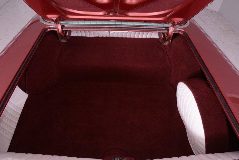 1959 Chevrolet Impala Image 60