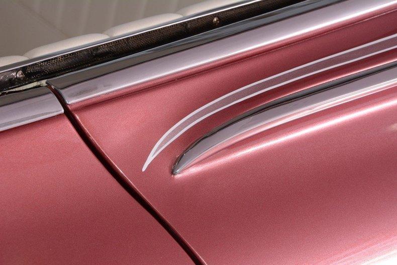1959 Chevrolet Impala Image 61