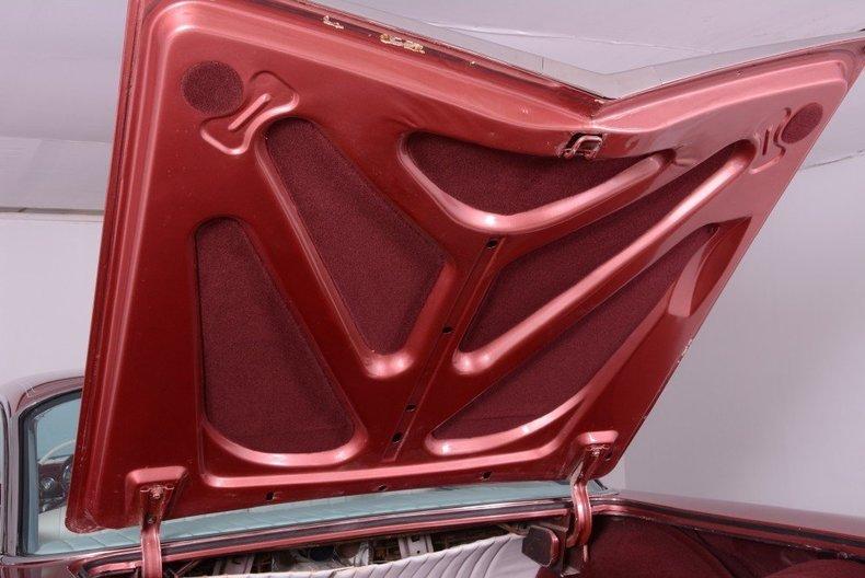 1959 Chevrolet Impala Image 65
