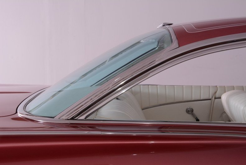 1959 Chevrolet Impala Image 67