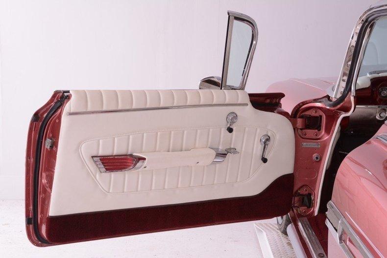 1959 Chevrolet Impala Image 68