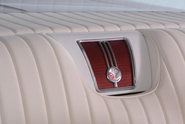 1959 Chevrolet Impala Image 70