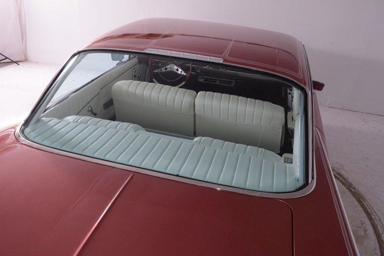 1959 Chevrolet Impala Image 71
