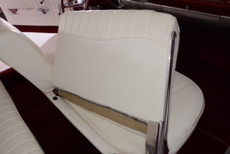 1959 Chevrolet Impala Image 72