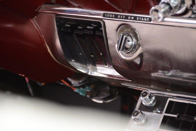 1959 Chevrolet Impala Image 81