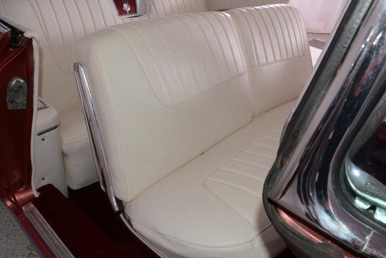 1959 Chevrolet Impala Image 85