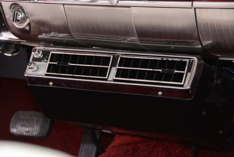 1959 Chevrolet Impala Image 87