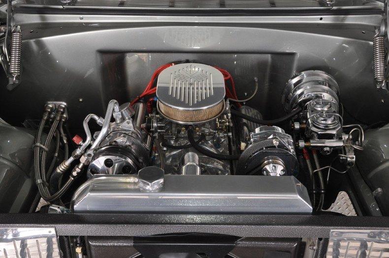 1955 Chevrolet  Image 59