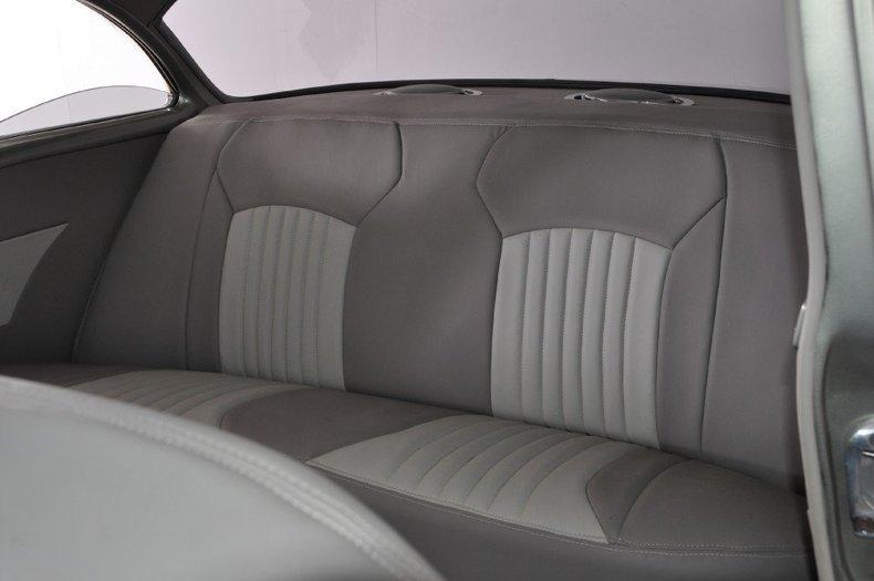 1955 Chevrolet  Image 3