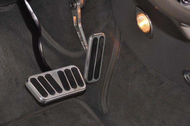 1955 Chevrolet  Image 7
