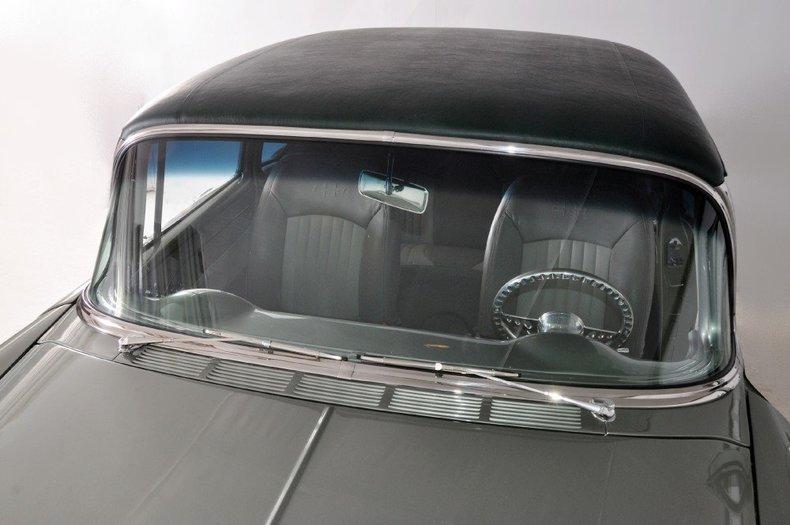 1955 Chevrolet  Image 88