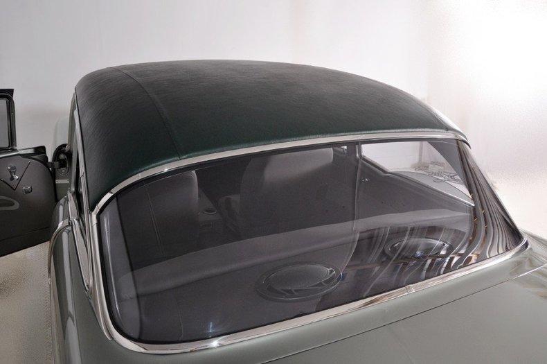 1955 Chevrolet  Image 76