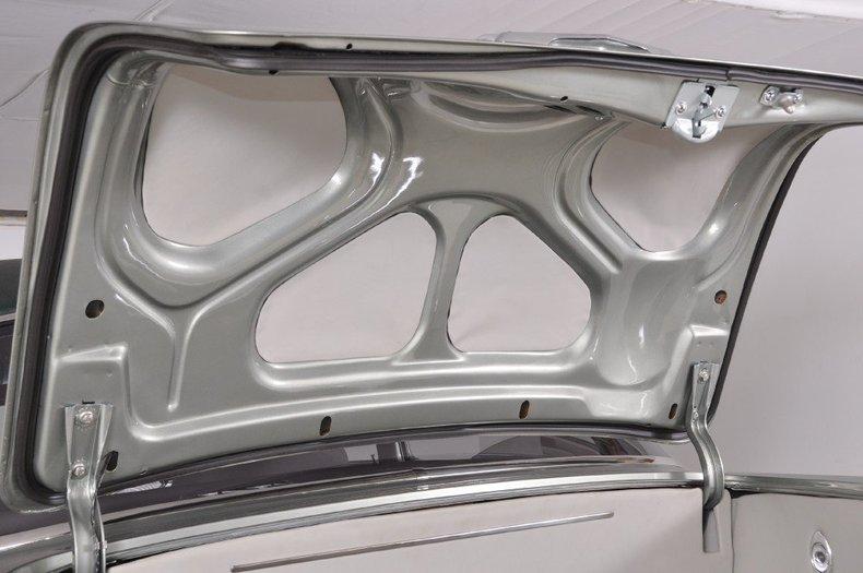 1955 Chevrolet  Image 97