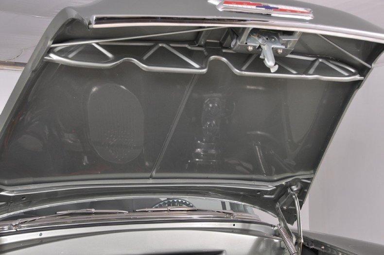 1955 Chevrolet  Image 16