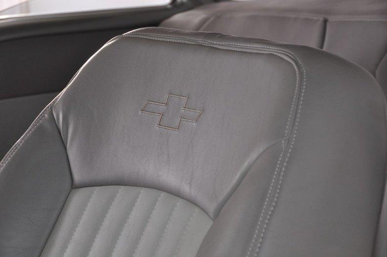 1955 Chevrolet  Image 139