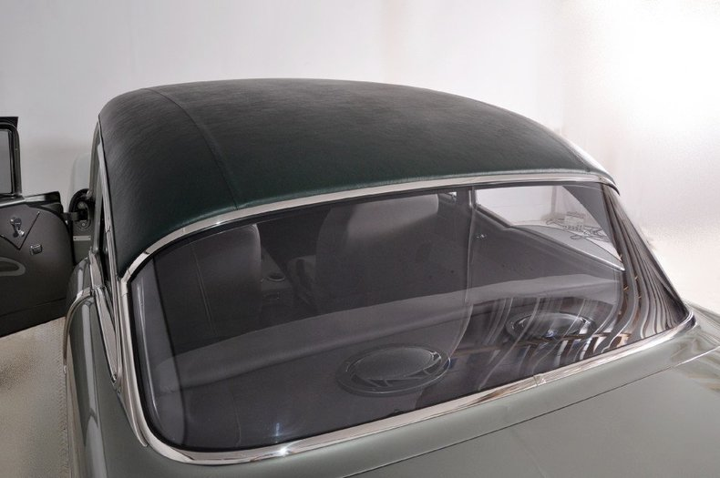 1955 Chevrolet  Image 30