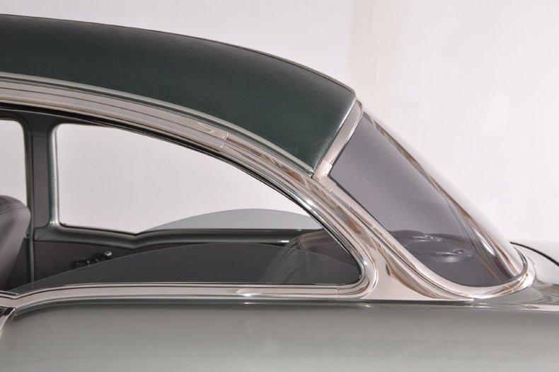 1955 Chevrolet  Image 35