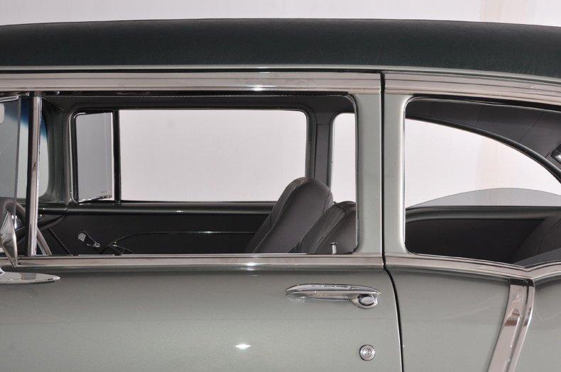 1955 Chevrolet  Image 155