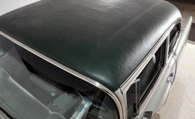 1955 Chevrolet  Image 159