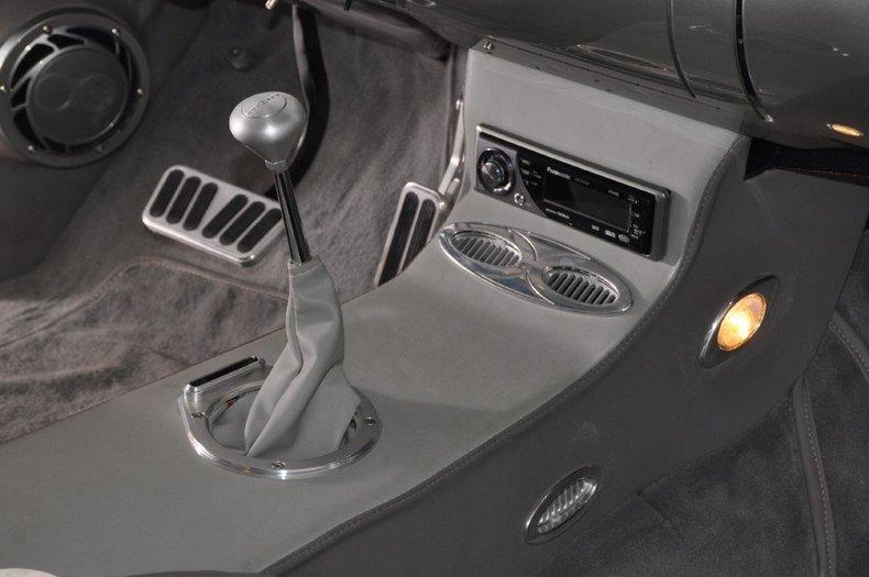 1955 Chevrolet  Image 164