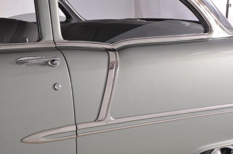 1955 Chevrolet  Image 36