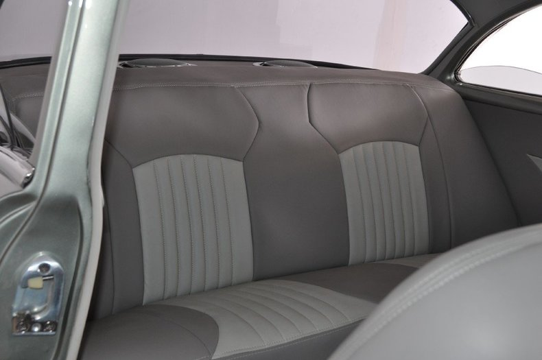 1955 Chevrolet  Image 40