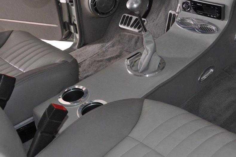 1955 Chevrolet  Image 171