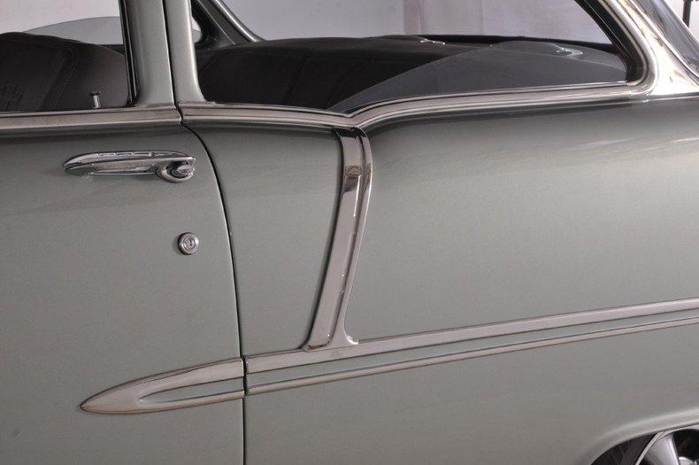 1955 Chevrolet  Image 172