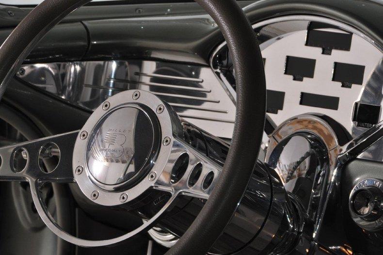1955 Chevrolet  Image 183